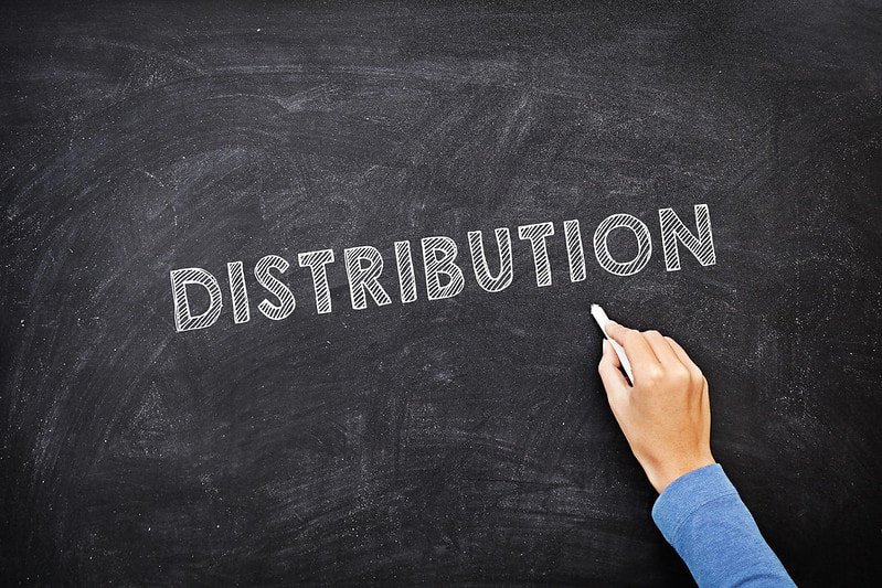 disadvantages that a manufacturer would suffer if wholesalers were eliminated from the chain of distribution