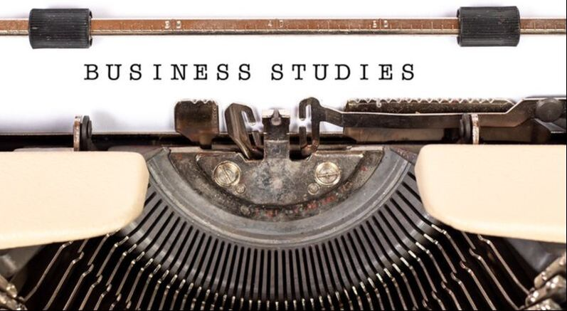 KCSE PAST PAPERS: BUSINESS STUDIES FORM 4 TOPICAL QUESTIONS AND ANSWERS