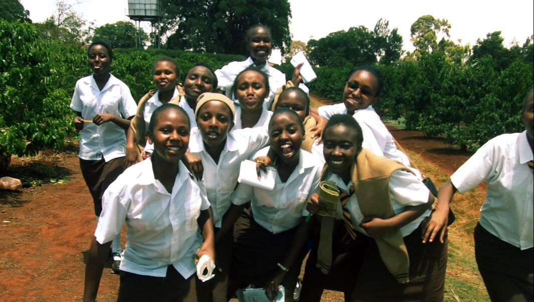 KCPE PAST PAPERS 2009: SCIENCE QUESTIONS AND ANSWERS [QNS 26-50]